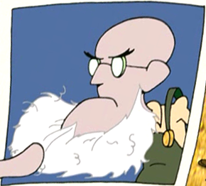 File:Ickett Bagge.png