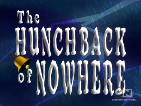 File:Hunchback.png
