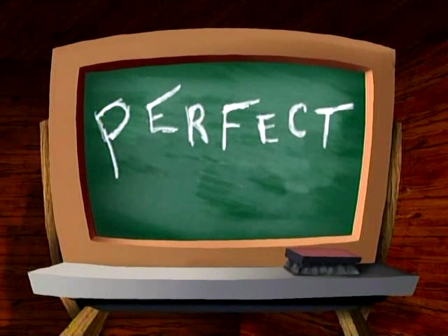 File:Titlecard 413b Perfect .png