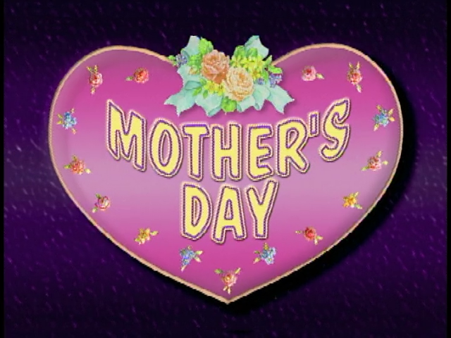 File:Mothers day title.png