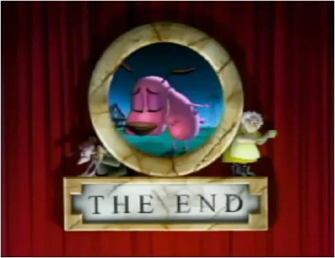 File:S2 end.png