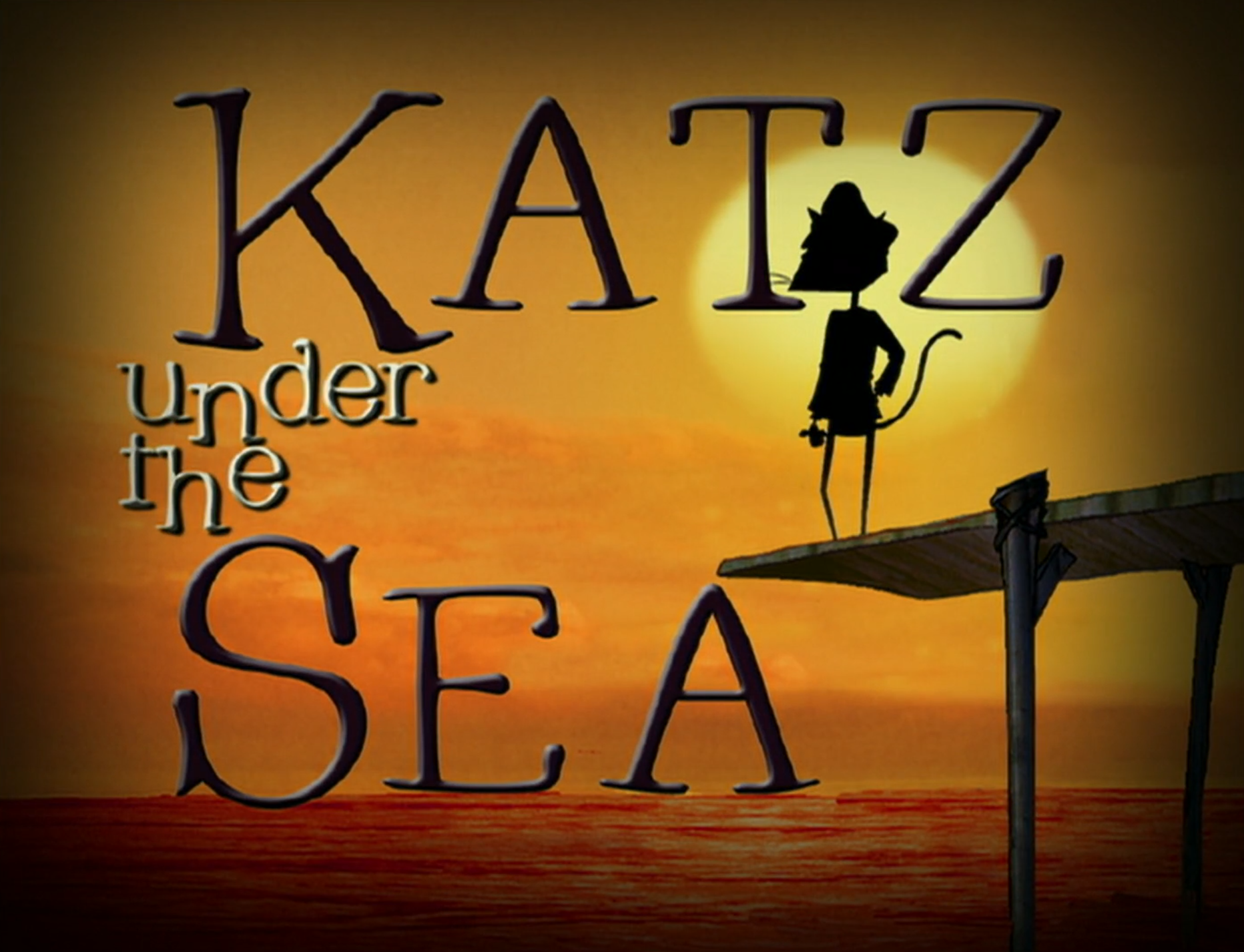 File:Titlecard 306a Katz Under the Sea.png
