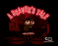 Beaver tale.png