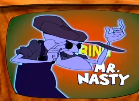 File:Mr. nasty.png