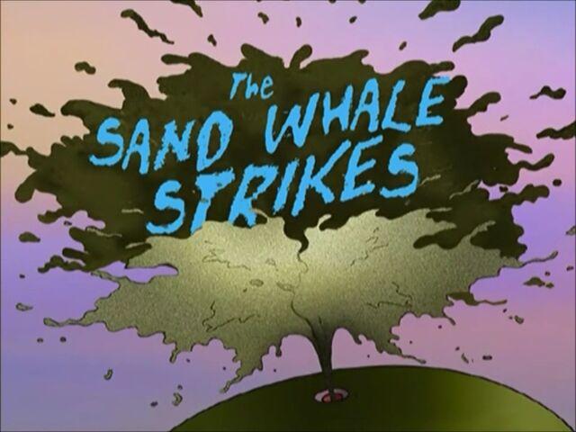 File:2-12b.The Sand Whale Strikes.webm 000002903.jpg