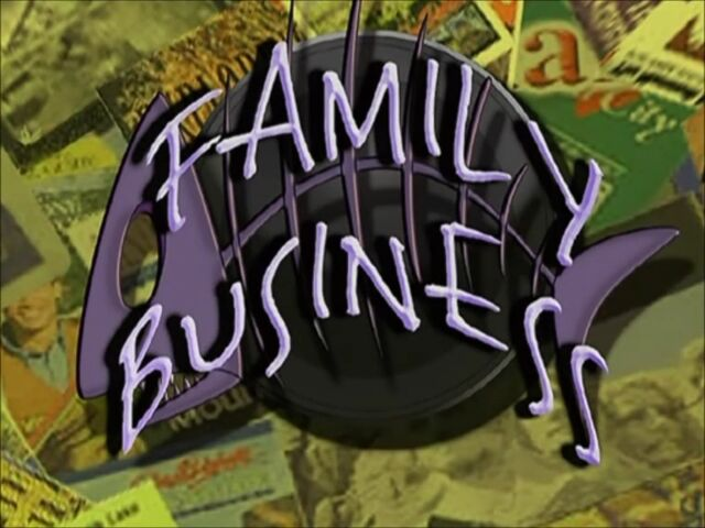 File:2-3a.Family Business.mp4 000033800.jpg