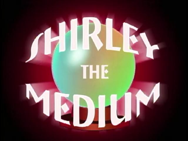 File:Shirleymedium.png