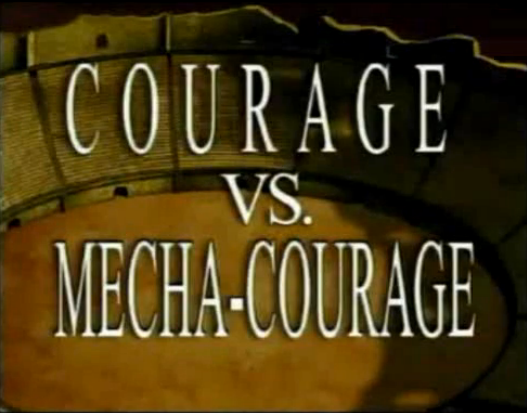 File:Courage vs mecha courage.png