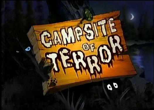 File:Campsite of terror.png