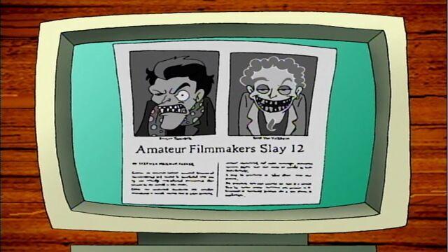 File:Amateur Filmmakers Slay 12.jpg