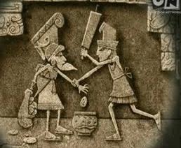 File:Mayan bake.jpg