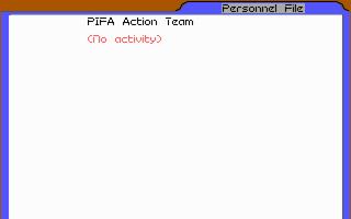 Screencap PersonnelListNoActivity