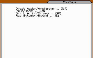Screencap SurveillanceQuality