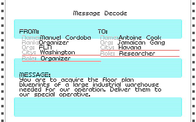 File:Decoding Result.png