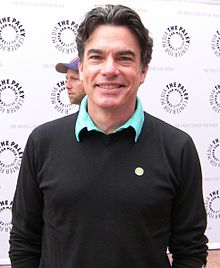 File:File-Peter Gallagher.jpeg