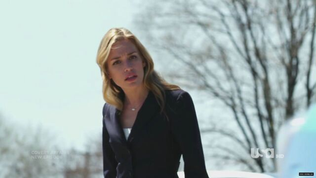 File:Covert Affairs From July 5, 2011 - 8.jpg