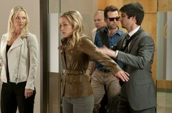 COVERT-AFFAIRS-Welcome-to-the-Occupation-Season-2-Episode-8-12-550x364