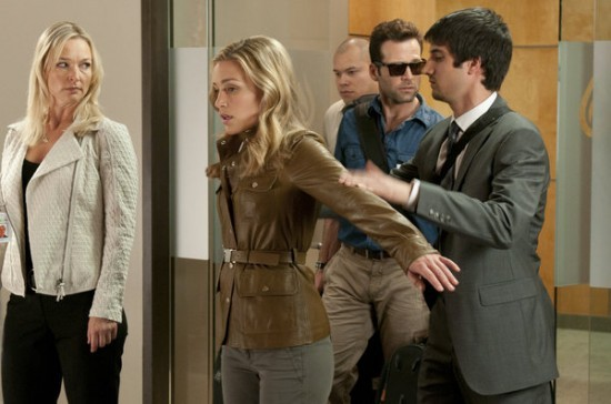 File:COVERT-AFFAIRS-Welcome-to-the-Occupation-Season-2-Episode-8-12-550x364.jpg