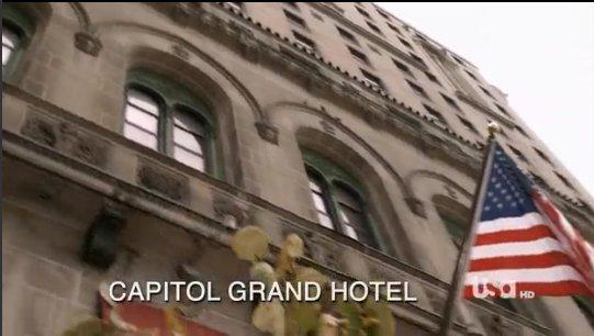 File:Capitol Grand Hotel.jpg