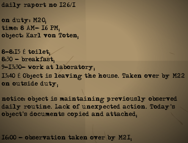File:Totens Daily Report.png