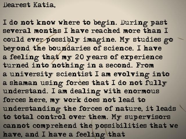 File:Dearest Katia.png