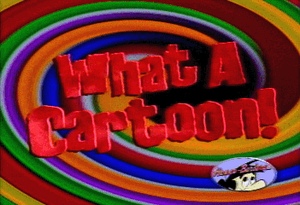 WhatACartoon!