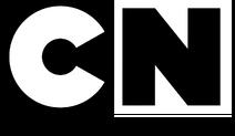 CN Logo 3