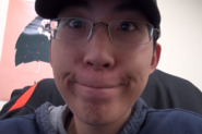 File:Derpy Aron.PNG