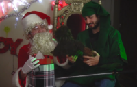 Cow Chop's Misfit Christmas - Part One - YouTube - 2016-12-20 22-49-32