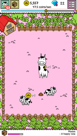 File:Farm Pink.png