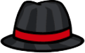 File:Hat15.png