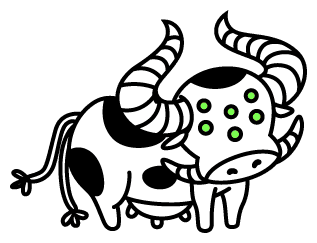 File:Hypercow.png