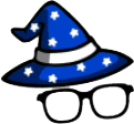 File:Hat19.png