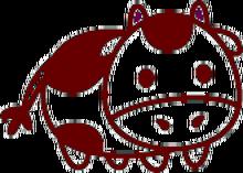 OrioCow