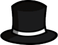 File:Hat14.png