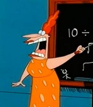 File:Teacher.png