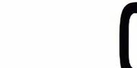 Cowboy Bebop (album)