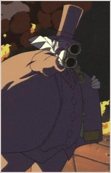 File:Mad Pierrot gun.jpg