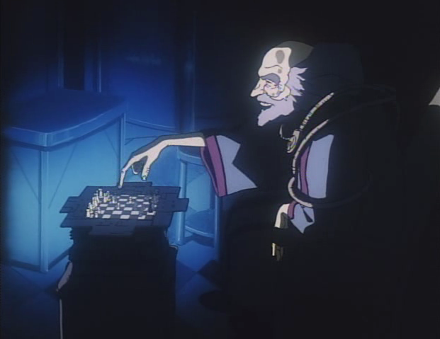 File:HexPlayingChess.png