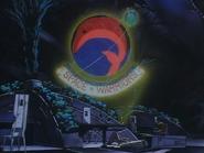 SW Hologram