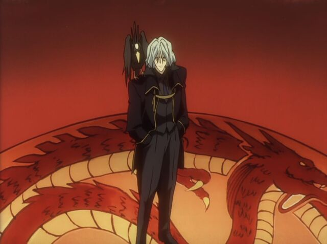 File:Red dragon2.jpg