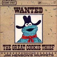 File:Topten-cookie.jpg