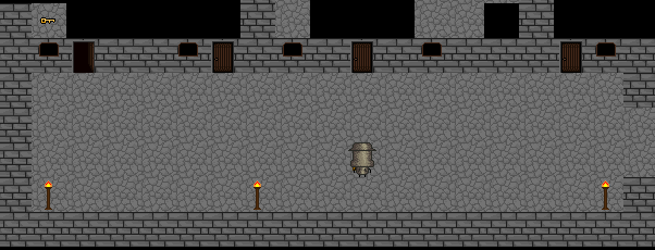 File:Dungeonbovinia.png