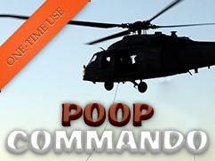 File:Poop commando.png