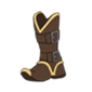Tf boots