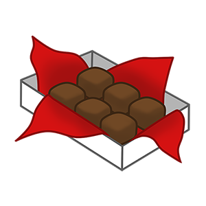 File:Box of chocolates.png