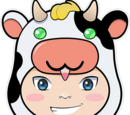 Cowsep Wiki