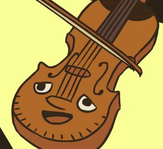 File:Alternate Universe Violin Crendor.png