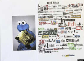 O-STOLEN-GOLD-COOKIE-RANSOM-NOTE-570