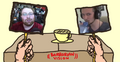 Thumbnail for version as of 05:46, January 16, 2015